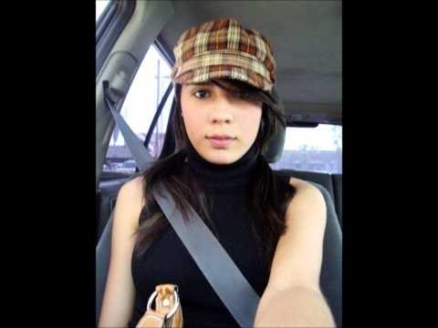 popurri Alejandra Montoya ( canciones de Rocio Durcal, Ana Gabriel y Selena)