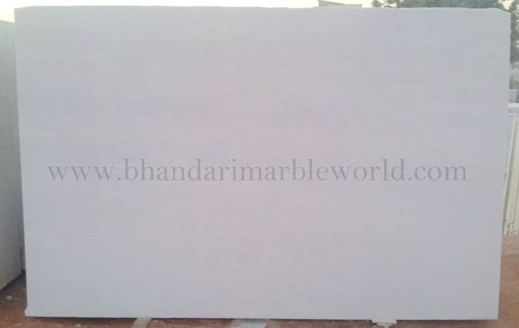 MAKRANA WHITE 3 This is the finest and superior quality of Imported Marble. We deal in Italian marble, Italian marble tiles, Italian floor designs, Italian marble flooring, Italian marble images, India, Italian marble prices, Italian marble statues, Italian marble suppliers, Italian marble stones etc.