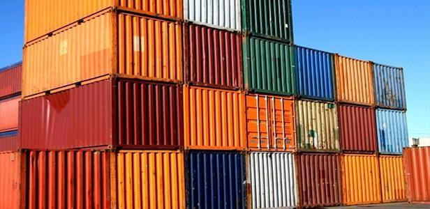 Container woningen anders