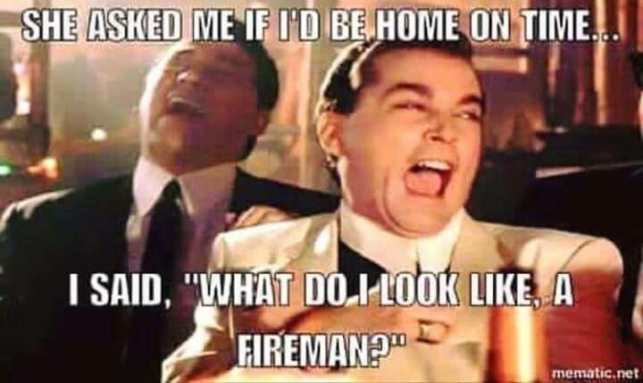 Bahahahahaha!!!!