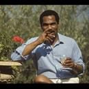 IMDb: http://www.imdb.com/title/tt4257332 SYNOPSIS Reginald F. Lewis (December 7, 1942 – January 19, 1993) was an American businessman. He was the richest African-American man in the 1980s. Born in Baltimore, Maryland, he grew up in a middle-class neighborhood.IMDb: http://www.imdb.com/title/tt4257332 SYNOPSIS Reginald F. Lewis (December 7, 1942 – January 19, 1993) was an American businessman. He was the richest African-American man in the 1980s. Born in Baltimore, Maryland, he grew up in a…