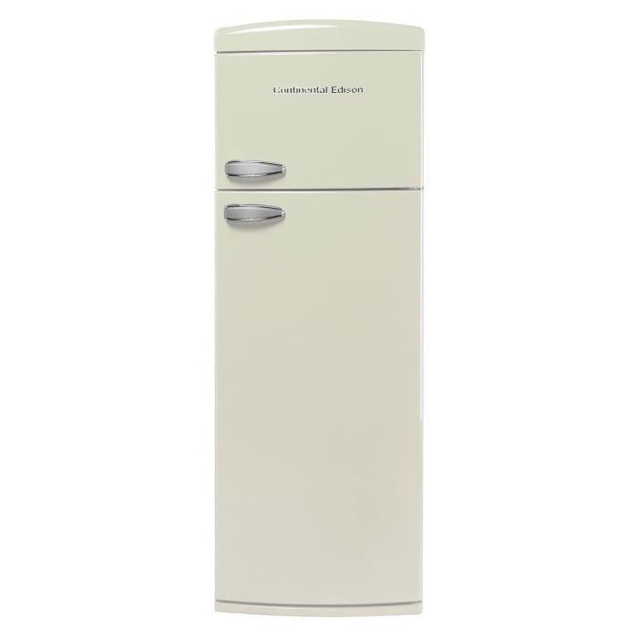 17 meilleures id es propos de refrigerateur pas cher sur pinterest petit r frig rateur pas. Black Bedroom Furniture Sets. Home Design Ideas