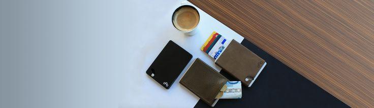 Craft Wallet