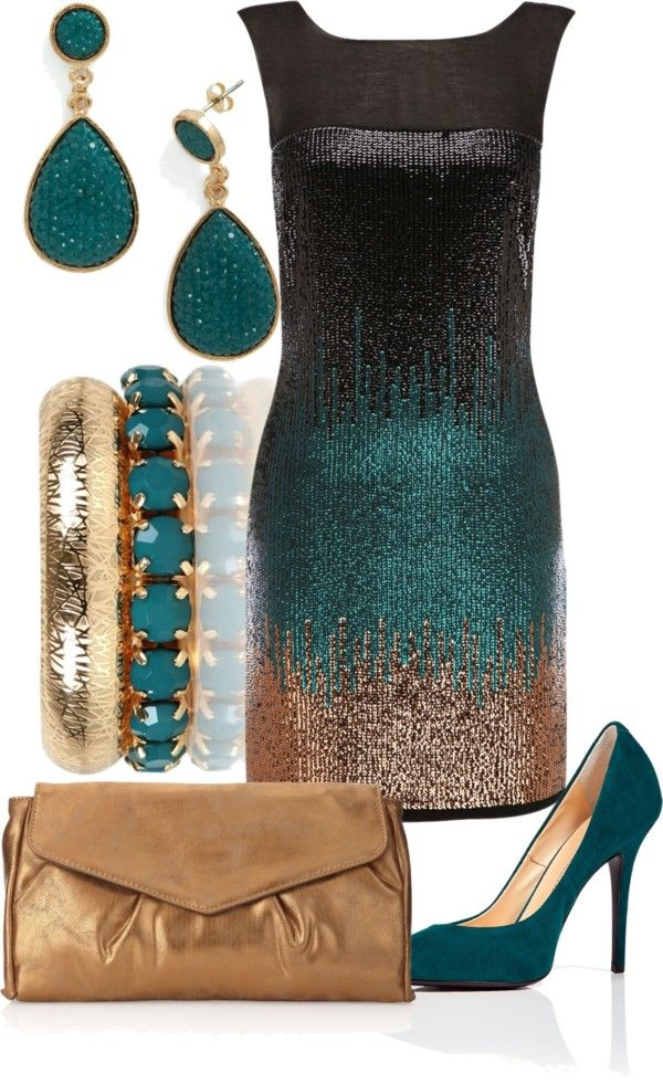 """""""The Memories That Last"""" by carleey on Polyvore"""
