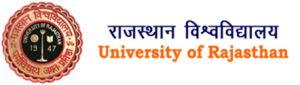 Rajasthan University BA 1st Year Timetable 2017, Uniraj.ac.in BA First Datesheet 2017. Download Online BA Part-1st Exam Schedule 2016-17 in PDF File