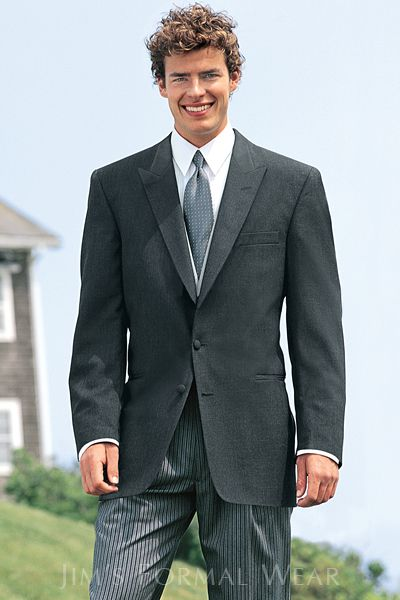 tuxedo single guys Get your tuxedo rental today from men's wearhouse view our collection of men's tuxedos and formalwear for weddings, proms & formal events rent a tux now.