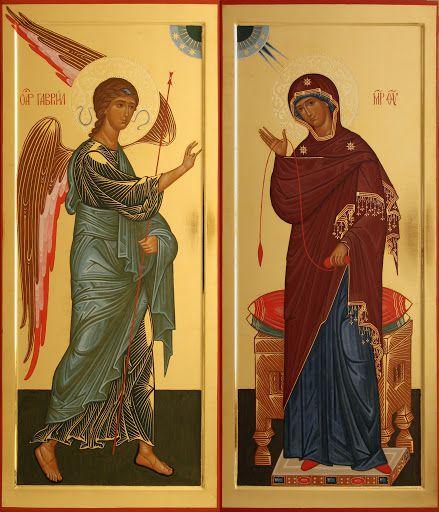 icone per mano di Giuliano Melzi - iconecristiane - Picasa Web Album