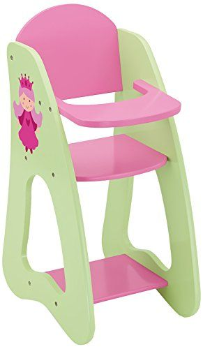 71 best images about jouets on pinterest disney disney for Chaise haute corolle