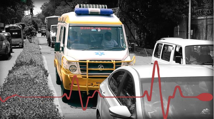 #goodnews: Kerala Accident Victims to Get Free Aid in First 48 Hrs. Kerala CM directed private hospitals to use Road Safety Fund to meet the victims' initial treatment expenses. #healthcare #roadaccidents #accident #kerala #publichealth @thequint via @sunjayjk