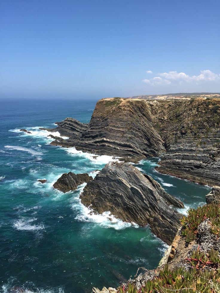 Portugal - Cabo Sardao