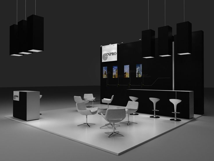 POWERGEN 2015 ABU DHABI EXHIBITION DESING GGN