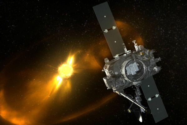 Over the course of 10 years, NASA's STEREO mission gave us an unprecedented 3D view of our shining star. But astronomers say there's still much to learn.