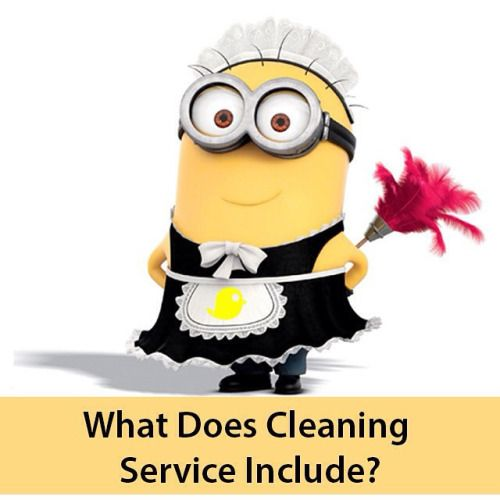 Home cleaning service includes: Halls and bedrooms-  dust furniture, empty trash, change bed sheet, make bed, vacuum and mop the floor. Kitchen- wash dishes, clean sinks and faucets, wipe cabinets Washroom-  clean toilet bowls, wash sinks, clean shower areas, mirrors.  #Airbnb #airbnbkl #airbnbmy #airbnbmalaysia #hutnest #hutnest_airbnb #cleaning #service #kl #Klcc #Malaysia #kualalumpur #tips #information #apartment #condominium #awesome