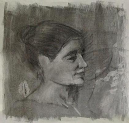 portrait1.png (421×402)