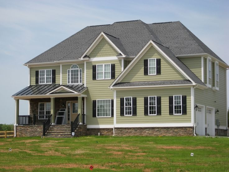 23 best siding images on pinterest | james hardie, exterior colors