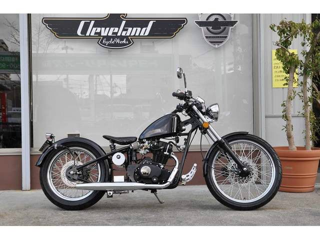 2015 Cleveland Cyclewerks Heist--LAST TWO REMAINING - http://www.gezn.com/2015-cleveland-cyclewerks-heist-last-two-remaining.html