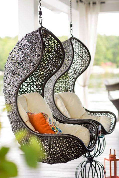 8ideas más para tu tablero Outdoor Spaces
