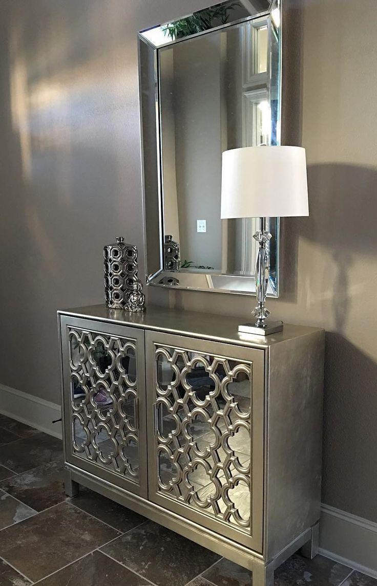 Foyer Furniture Sydney : Best entry mirror ideas on pinterest entryway