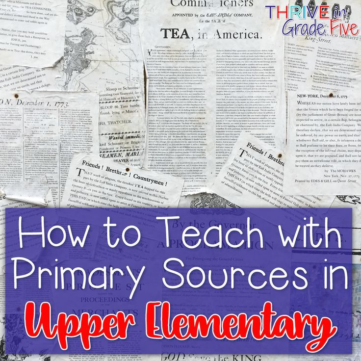 primary sources primary source activities how to find primary sources