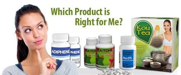 Adiphene Reviews - Is Adiphene A Good Weight Loss Product For Women - http://www.stumbleupon.com/to/s/1VFMcE