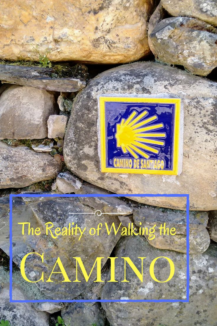 Walking the Camino is an extraordinary experience, it will challenge you in ways you can't imagine and it will stay with you for life. Download our free 15-page FAQ guide to learn about the reality of walking the Camino.