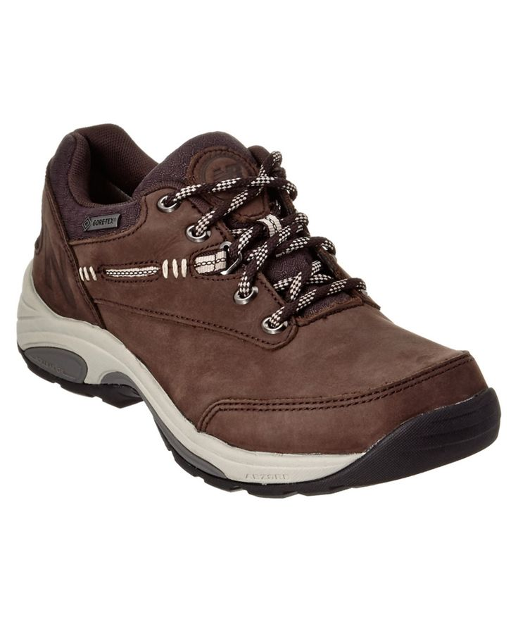 Womens Size  Equal Childrens Shoe