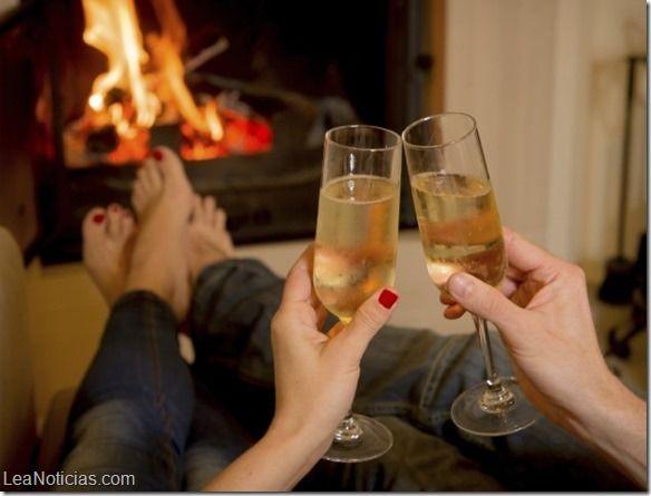 8 canciones perfectas para una velada romántica - http://www.leanoticias.com/2014/10/28/8-canciones-perfectas-para-una-velada-romantica/