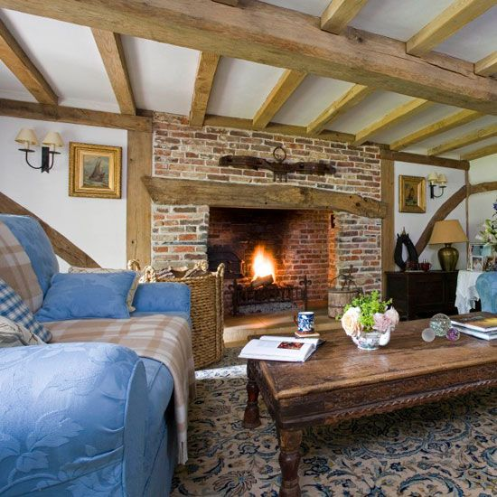 Living Room Fashion: Best 25+ Cosy Living Rooms Ideas On Pinterest