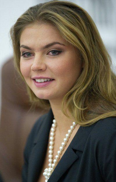 Russianwoman ca fake