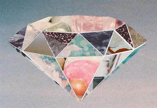 :: diamond ::