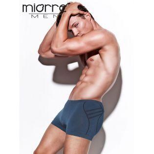 Miorre Seamless Erkek Boxer 237-007700 indirimli fiyat seçeneği ile Arastamarket.com da.