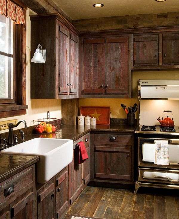 15 Best Open Up A Galley Kitchen Images On Pinterest