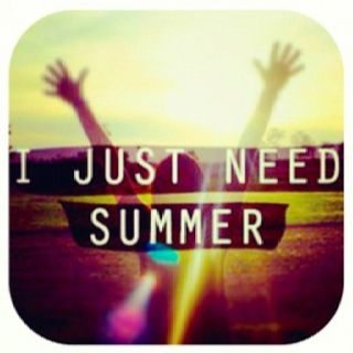 Almost Summer Vacations, Summer 3, Summertime W, Beach Sun, Beach Bum, Summertime Quotes, Almost There Quotes, Summer Day Quotes, Summer Time