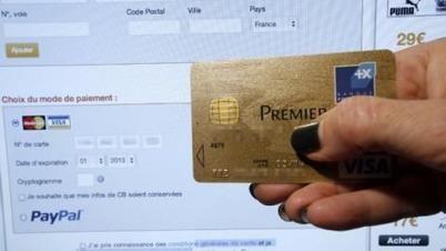 Phishing, faux sites administratifs, annonces bidons, e-commerce comment éviter les arnaques ? www.harp-detectives.fr   Détective privé Nice Cannes   Scoop.it