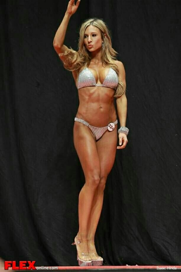 pin by ruben bailey on paige hathaway pinterest