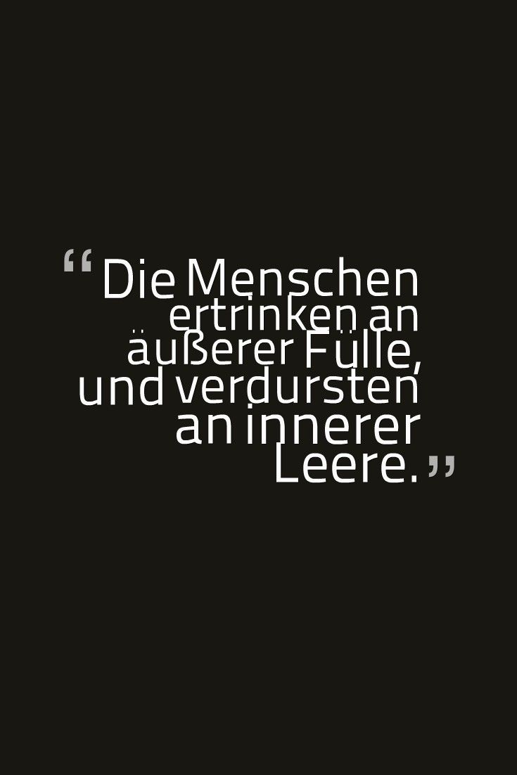 Pin von Ale DOE auf sprüche | Quotes, Love life quotes und Quotations