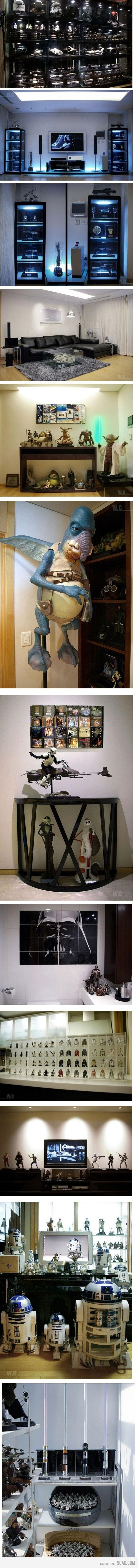67 best Toy Display images on Pinterest