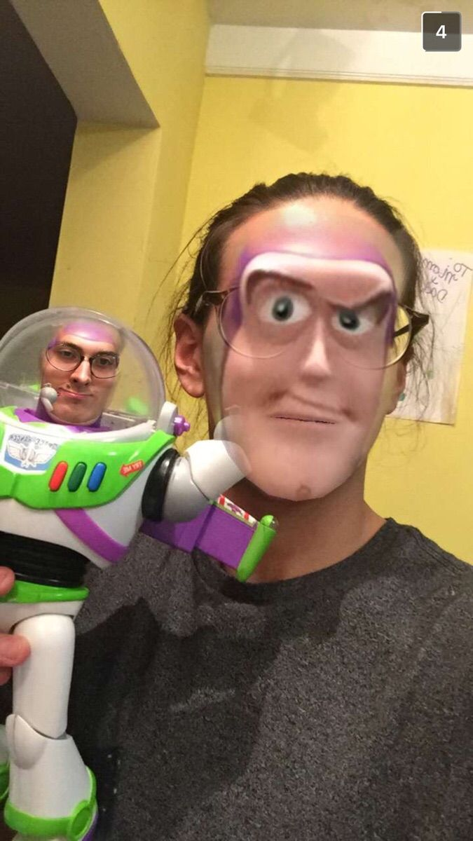 Buzz light-year face swap http://ift.tt/2kihv1f