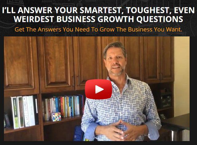 Winning The Game Of Business - John Assaraf - http://johnassarafreviews.com/john-assaraf-reviews/winning-the-game-of-business/