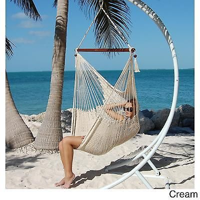 product polyester lbs chair inch large capacity hammock weight rainbow hammocks caribbean
