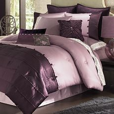 daisy fuentes bedding set from kohlu0027s iu0027ve been looking for this deep dark