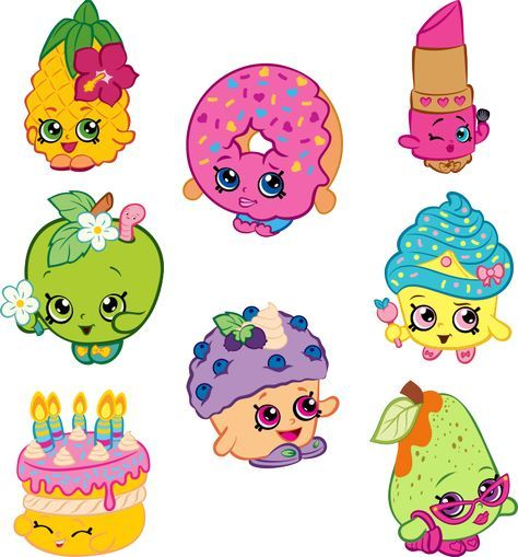 KraftyNook_ToyCharacters_Shopkins1%7E.png 679×730 pixeles