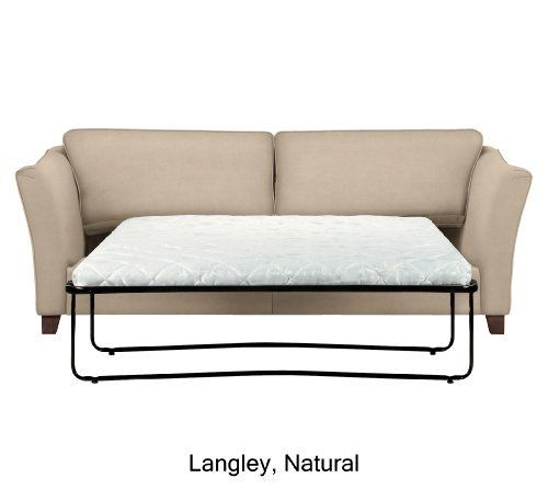 17 best images about living roon on pinterest large sofa for Sofa bed quebec