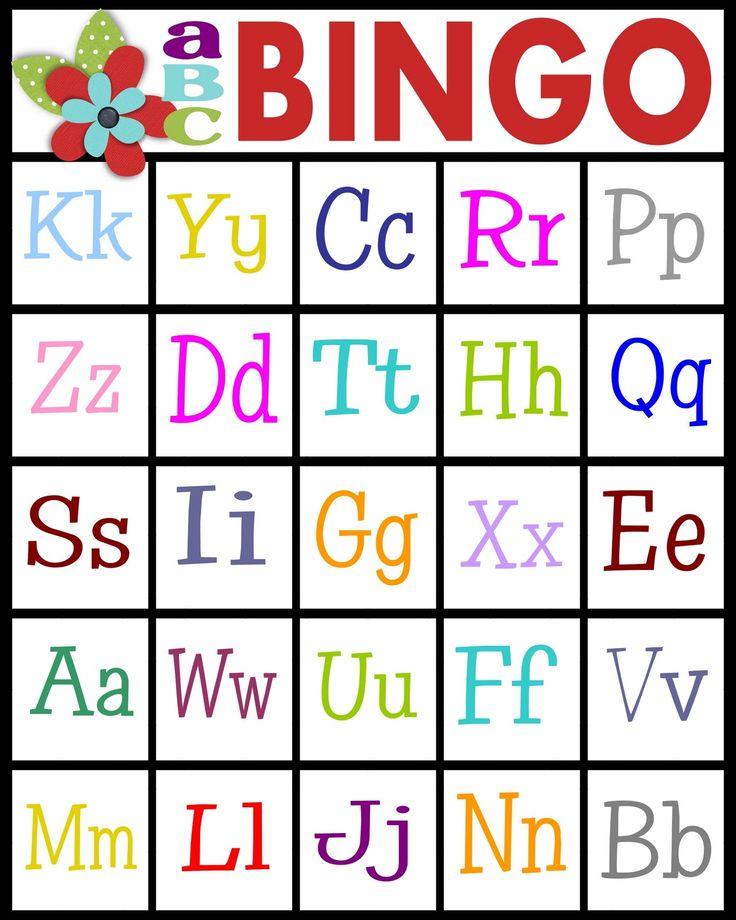 abcbingo-003-Page-4.jpg (1280×1600)