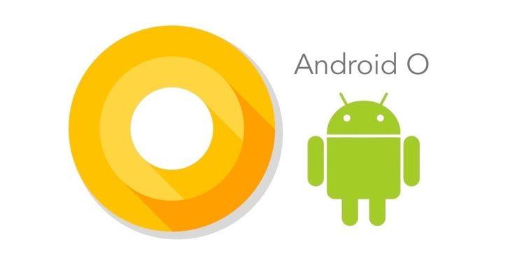 5 Fitur Android O Yang Bikin WoW Beberapa waktu yang lalu, Google sudah mengadakan ajang yang dinamakan Google I/O 2017. Nah, dalam acara ini, seperti biasa Google memperkenalkan produk terbarunya yaitu sistem operasi Android O.