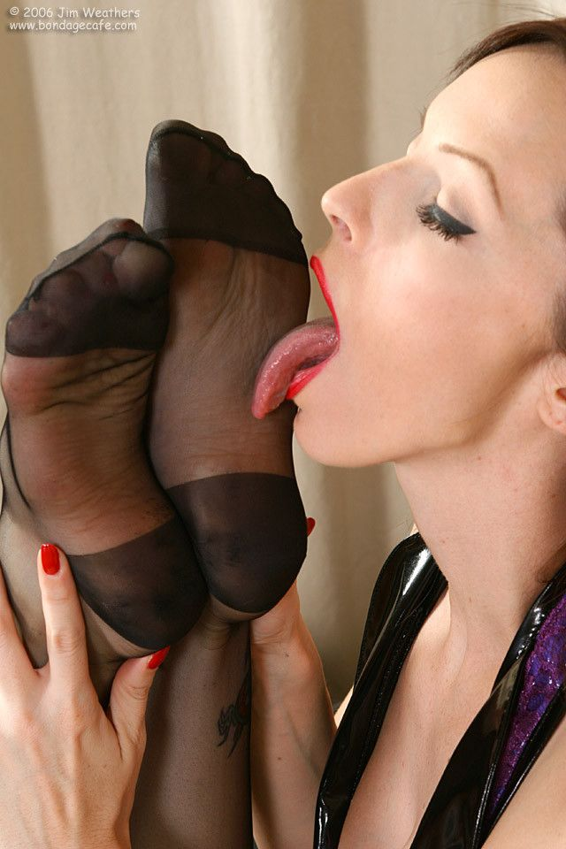 52 best images about foot fetish on pinterest sexy