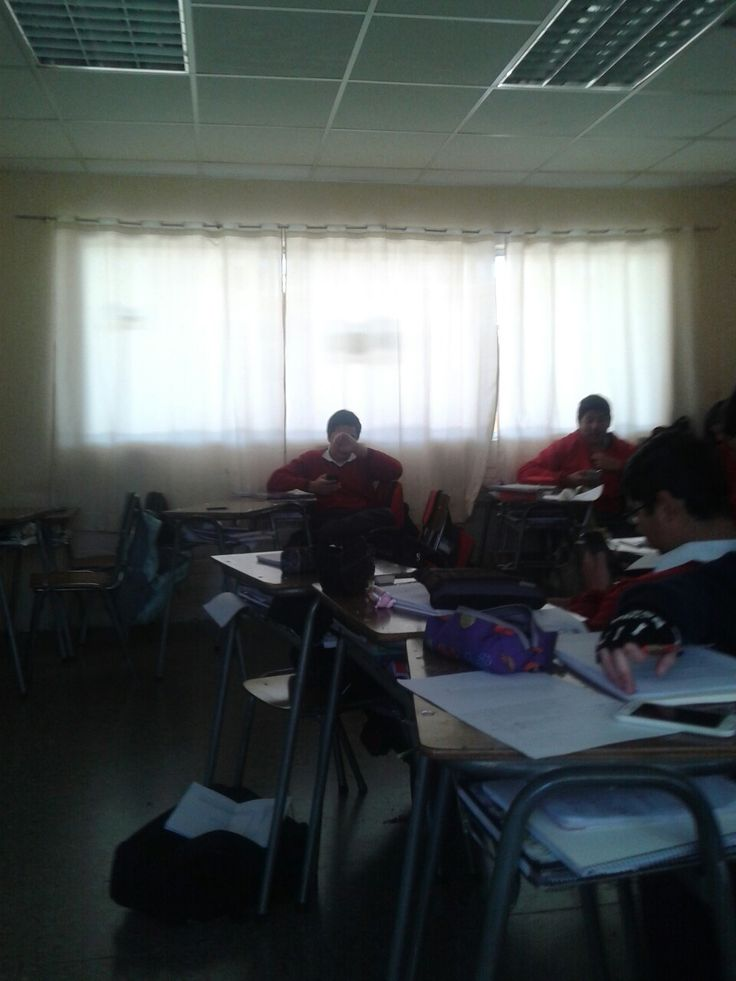 Felipe y wuinii