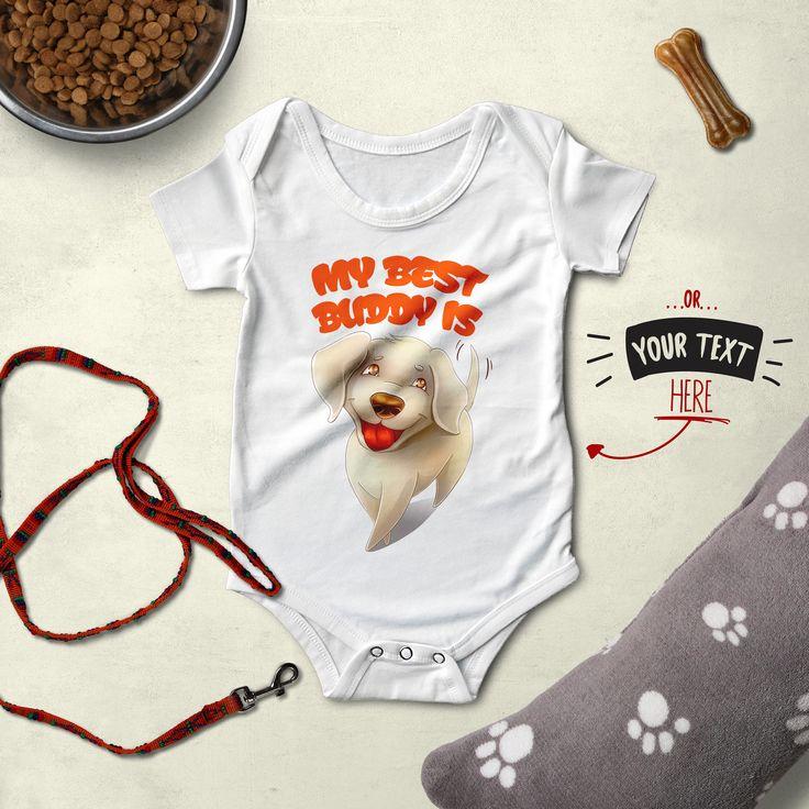 24 Best Baby Onesies Images On Pinterest