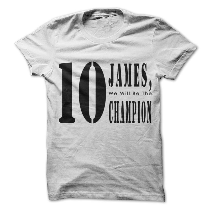 James Rodriguez T Shirt, Hoodie, Sweatshirt