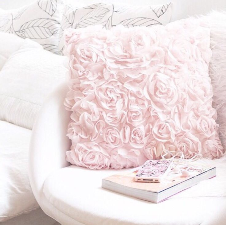 bedrooms on pinterest light pink bedrooms light pink bedding and